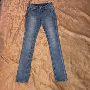 dELIAH*s Jaden jeans